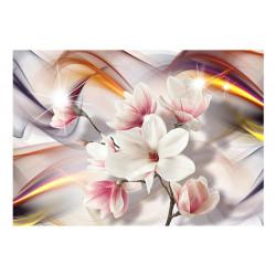 Fototapet - Artistic Magnolias