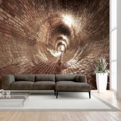 Fototapet - Underground...