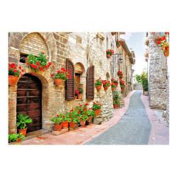 Fototapet - Italian province