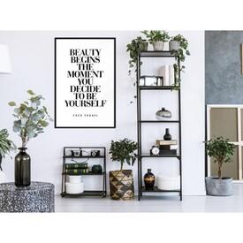 Så sandt!  #plakater #indretningsinspiration #indretningstips #tekstplakat #boligindretning #billedertilvæggen #nordiskehjem